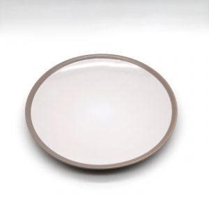 Đĩa sứ màu - TDM 9002