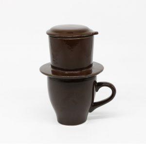 Phin pha cà phê - PCF 0003