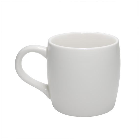 cốc sứ